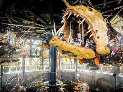 machines_de_lile_nantes_le_carrousel_des_mondes_marins_c_franck_tomps_avril_2020_1400x1049.jpg